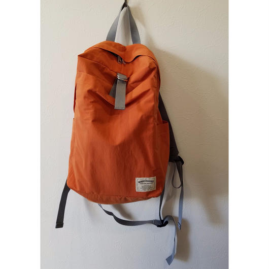wonderbaggage(ワンダーバゲージ)/リラックスバッグWB-S-002O
