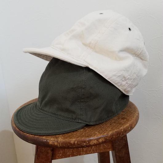 NAPRON[ナプロン]/GARDENER  CAP