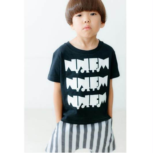 nunuforme[ヌヌフォルム]/NNFM  T