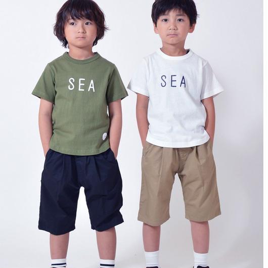 FOV[フォブ]/SEA  T
