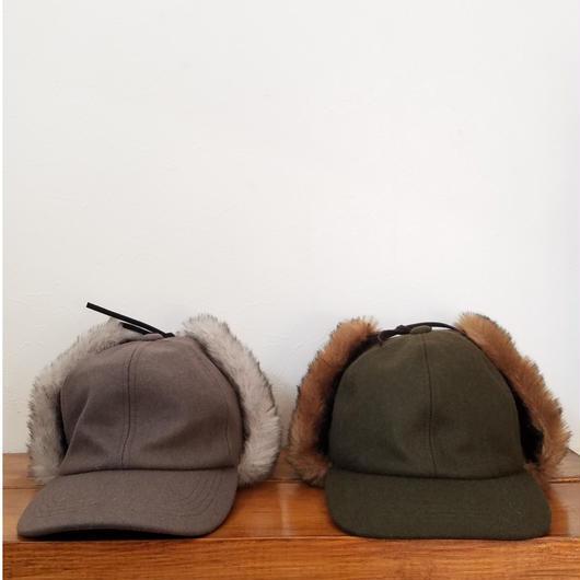 odds[オッズ] / FLY CAP