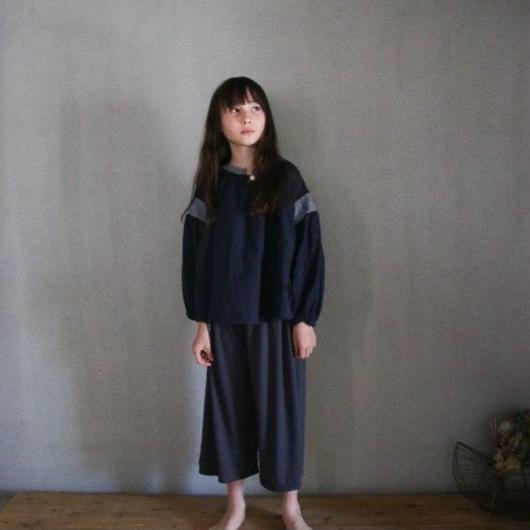 UJU[ウジュ]/UJ-71BPL04(kids) S