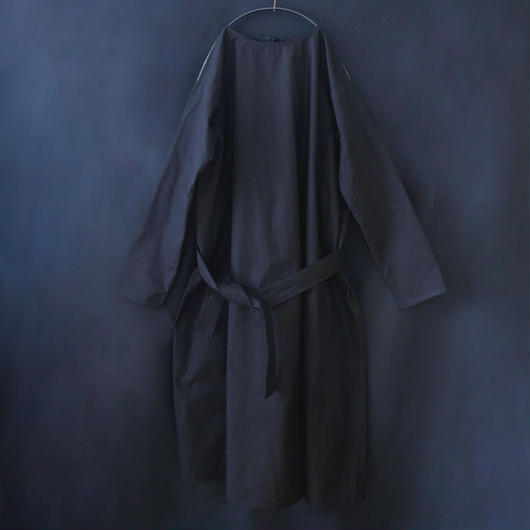 michirico[ミチリコ]/Dress(womens-M)