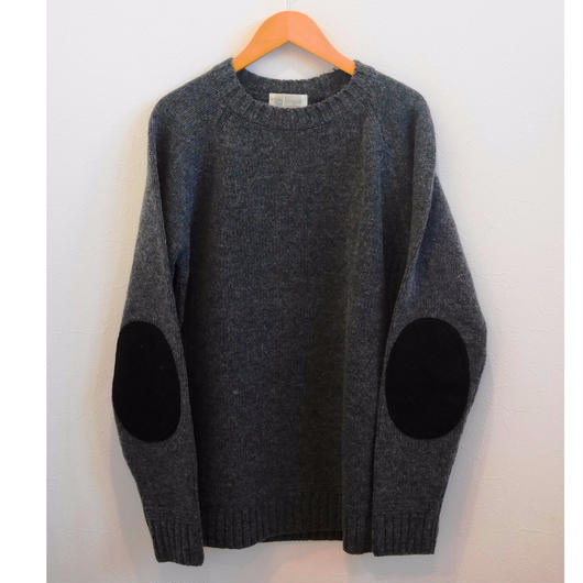soglia[ソリア]/LANDNOAH SWEATER