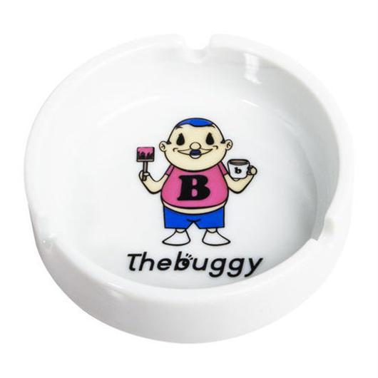 灰皿 buggy
