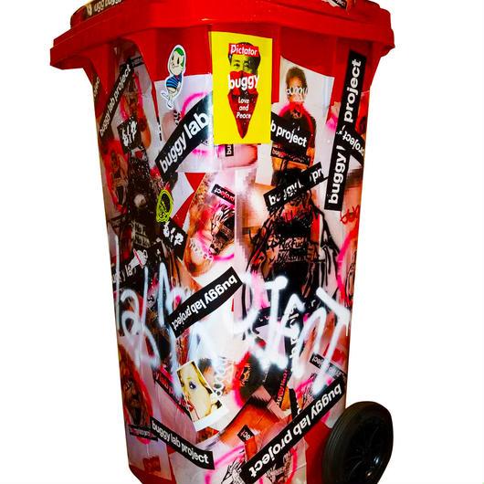 trash can[L]