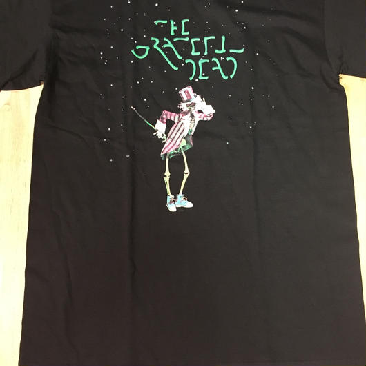 gratefuldead  movie  T