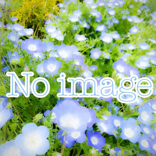 オムニバスアルバムCD3種セット