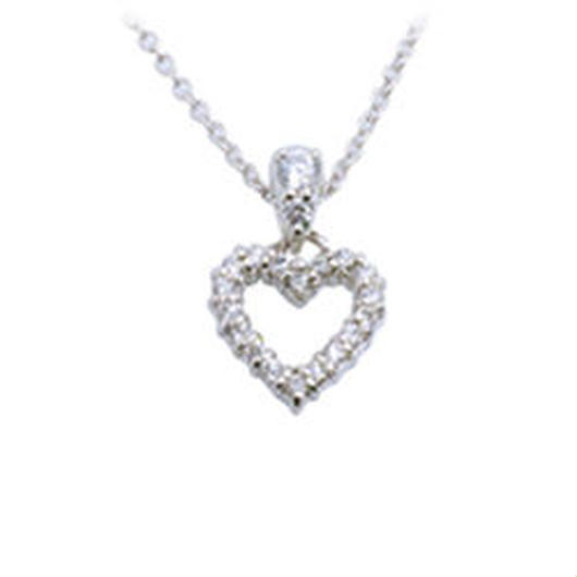 HEART AID  ルミエール     HA-AC-018W