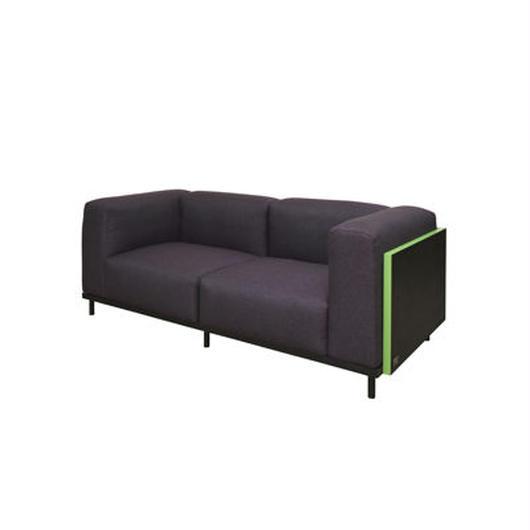 EVANGELION 2.5P Sofa