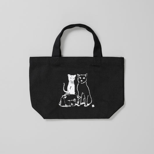 Love Bag(黒)