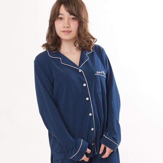 【ドライタッチシャツ上下セット】P91496-741