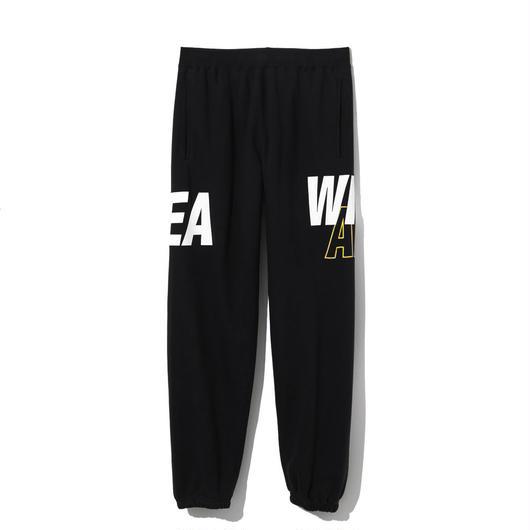 WIND AND SEA SWEAT PANTS