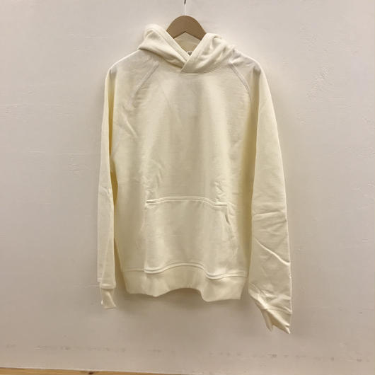 CHILDS   HOODIE