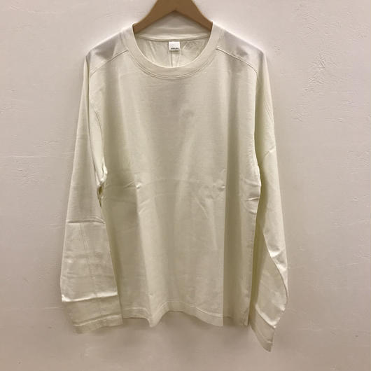 CHILDS   L/S JUMP T