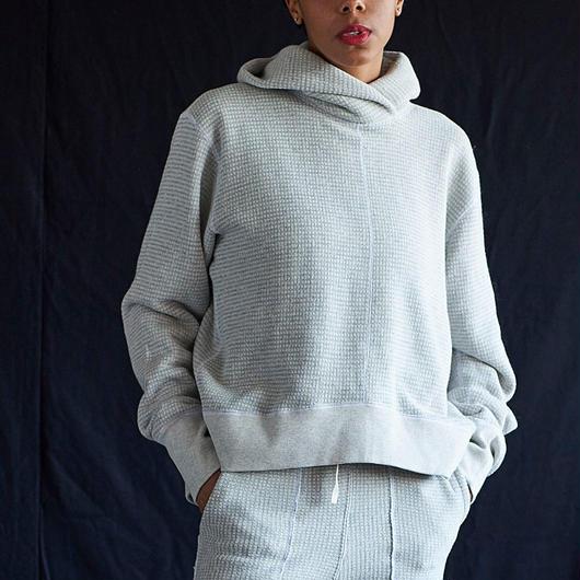 jonnlynx   inlay hoodie