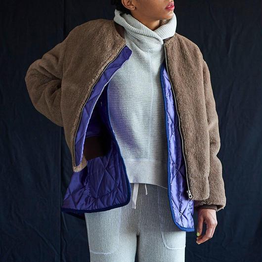 jonnlynx alpaca boa jacket