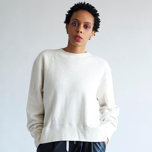 jonnlynx   inlay pullover