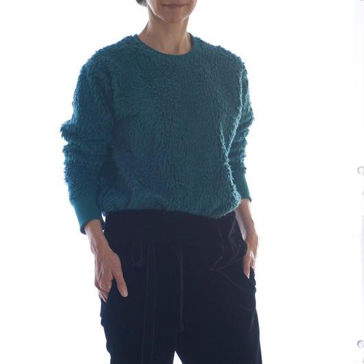 jonnlynx   beast pullover