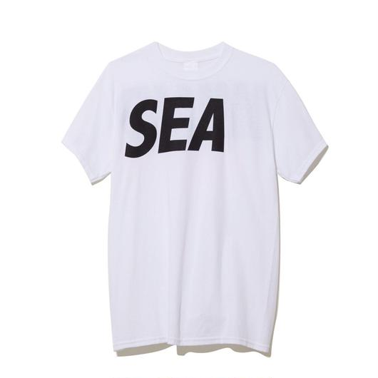 WIND AND SEA T-SHIRTS  D
