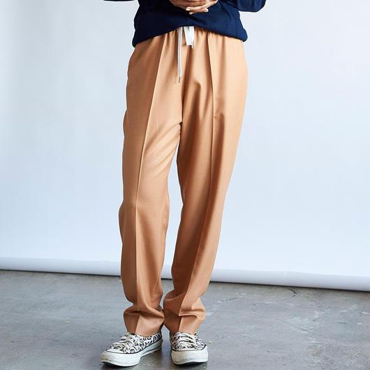 jonnlynx   elastic pants