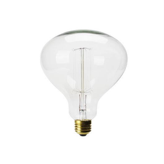 "Edison Bulb ""Flask(L) / 40W / E26"""