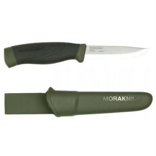 Morakniv Companion Heavy Duty MG