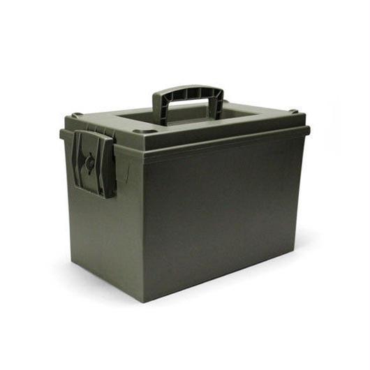 Large Utility Box