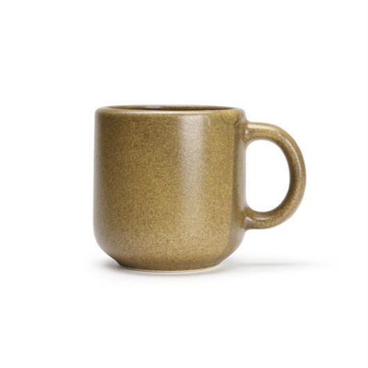 "emerson creek pottery ""Stoneware Mug """