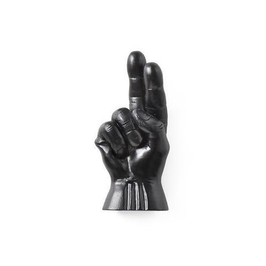 "CANDY DESIGN&WORKS  ""Chokit Card Stand ""Black"