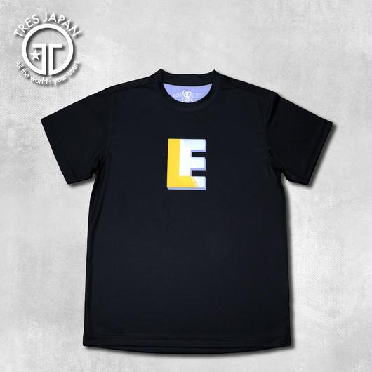 ルークエヴァンス選手応援Tシャツ#3
