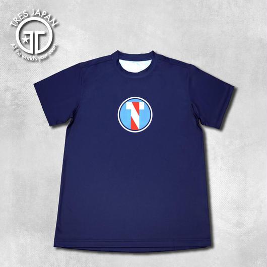 西山達哉選手応援Tシャツ#33