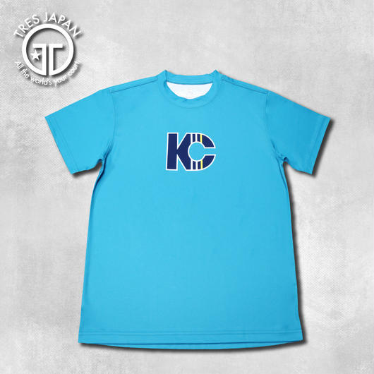及川啓史選手応援Tシャツ#2