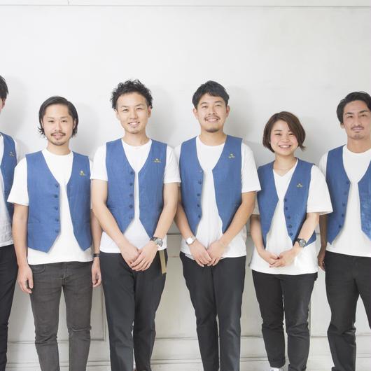 シャンプー台・直接訪問レクチャー【東京・神奈川・埼玉・千葉限定】