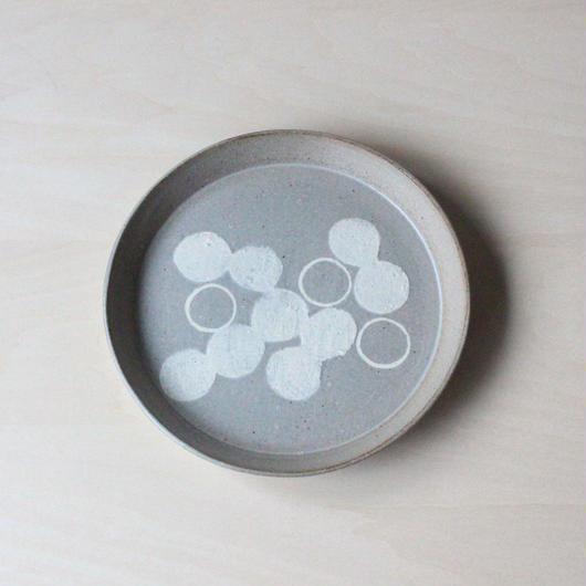 plate -seed-