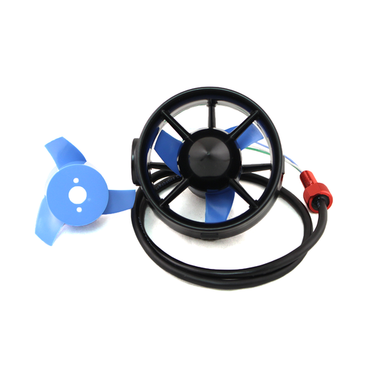 BlueROV2スペア用 T200スラスター (ペネトレーター、ケーブル付)