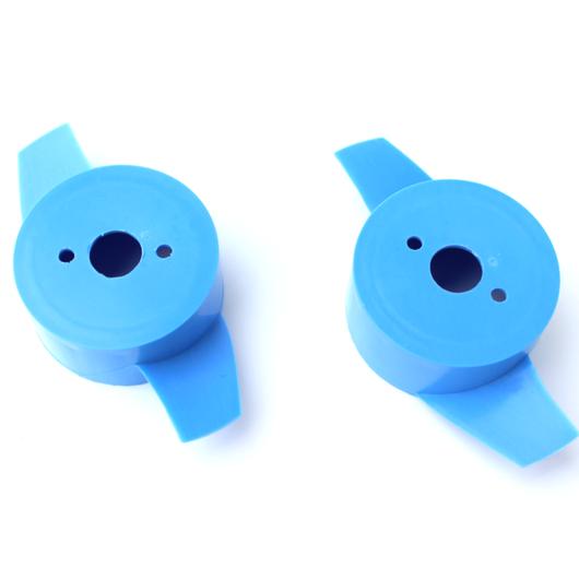 T100 プロペラセット Blue/Black