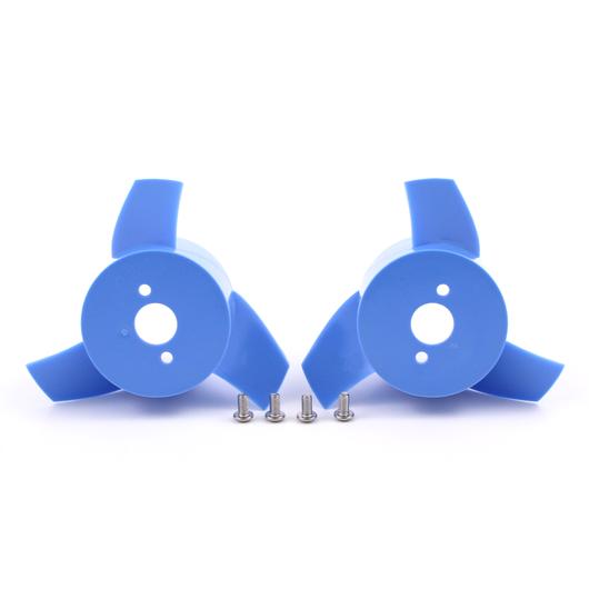 T200 プロペラセット Blue/Black
