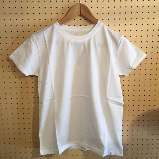 Diroa 無地T-shirt