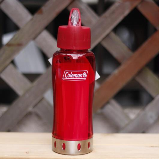 Coleman Sports Bottle.