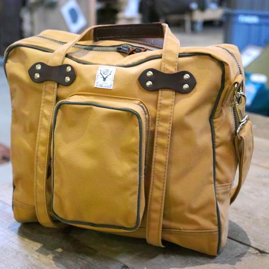 South2 West8, Sunforger Painter Bag