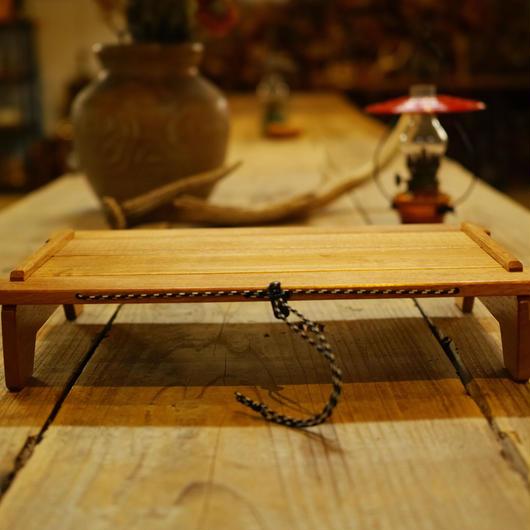 Peregrine Funiture   Armadillo Table アルマジロテーブル