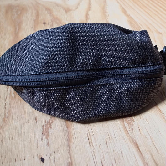 bagjack CABLE POUCH