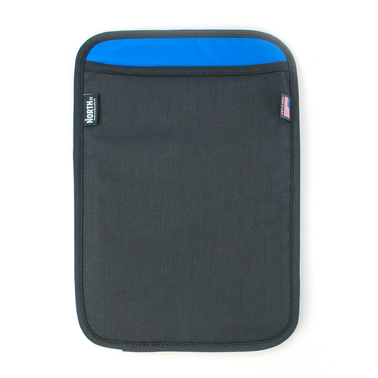"North St.Bags Internal Laptop Sleeve/11""/13"""