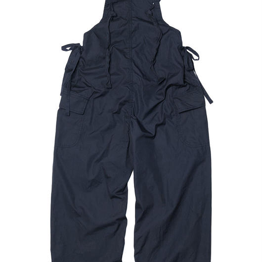 MONITALY Overall