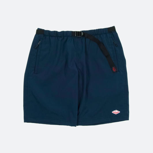 Battenwear Stretch Climbing Shorts