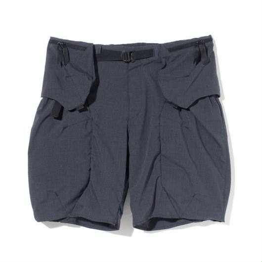 alk phenix  zak shorts/KEVLAR