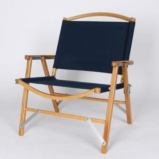 Kermit Chair -NAVY-