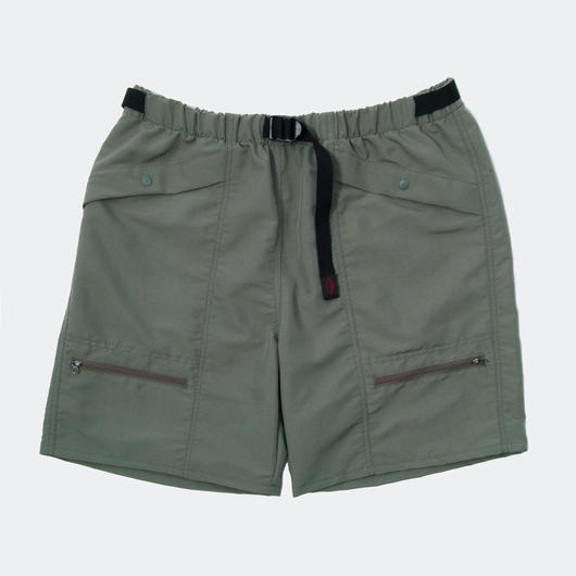 Battenwear Camp Shorts