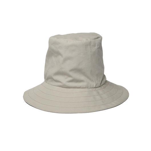 MONITALY Reversible Hat